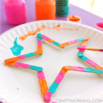 mini-popsicle-stick-star-kids-craft-