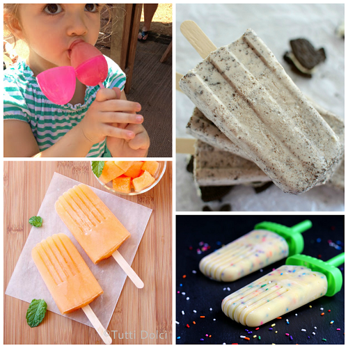popsicle-recipes-for-kids