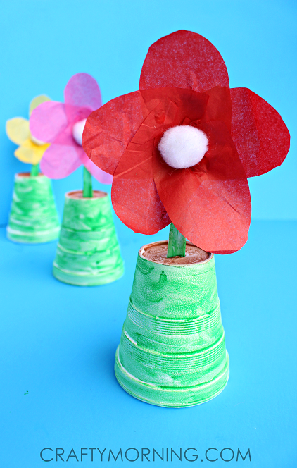 Mother S Day Craft Ideas For Kindergarten Sunday School