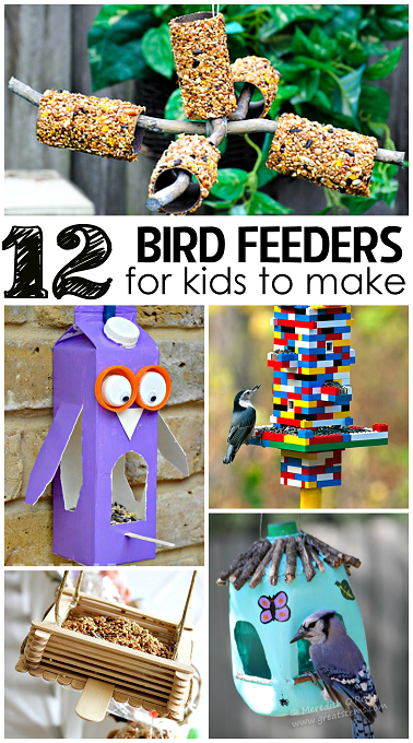 12-bird-feeders-for-kids-to-make