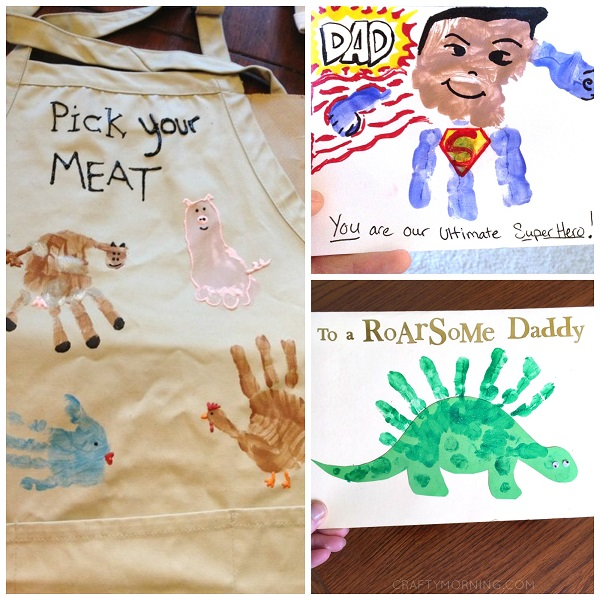 fathers-day-handprint-crafts-gifts