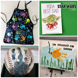 fathers-day-handprint-gift-craft-ideas-for-kids