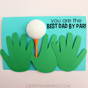 handprint-golfball-fathers-day-card-craft-for-kids-