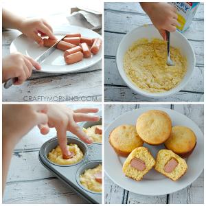jiffy-corn-dog-kids-dinner-recipe