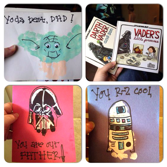 star-wars-fathers-day-handprint-footprint-cards