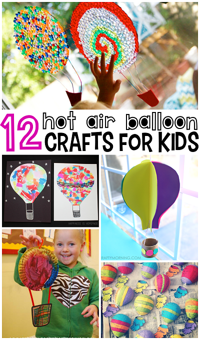 12-hot-air-balloon-crafts-for-kids
