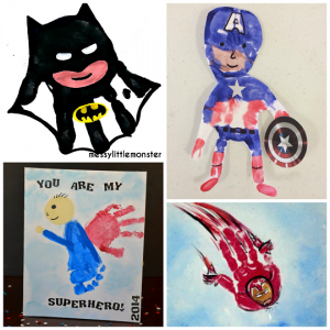 handprint-superhero-crafts-for-kids