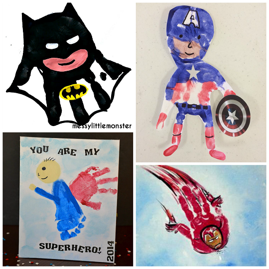 handprint-superhero-crafts-for-kids