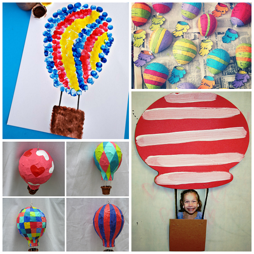 hot-air-balloon-crafts-for-kids
