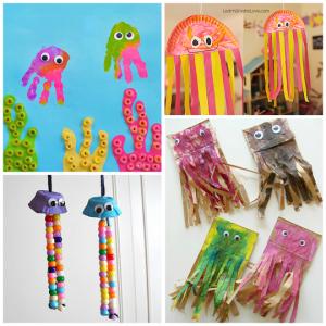 jellyfish-crafts-for-kids