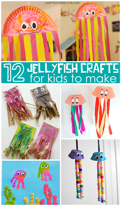 ocean-jellyfish-kids-crafts