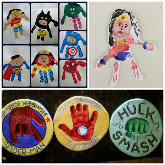 superhero-handprint-kids-crafts