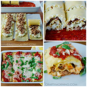 3-cheese-lasagna-roll-ups-recipe-with-sausage-