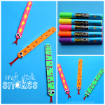 craft-stick-snakes-craft-idea-for-kids