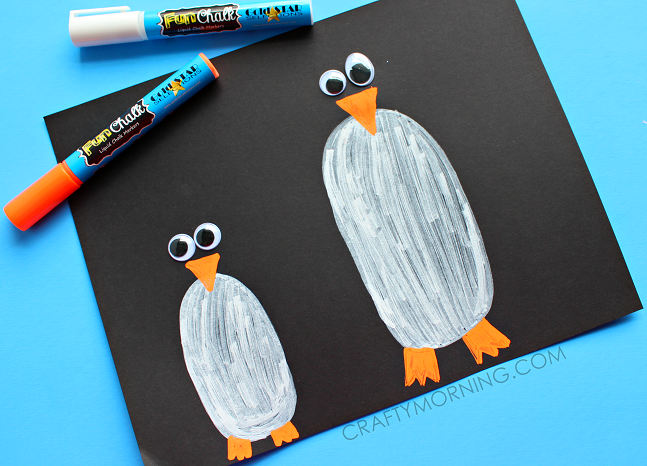 penguins-in-the-dark-craft-for-kids-