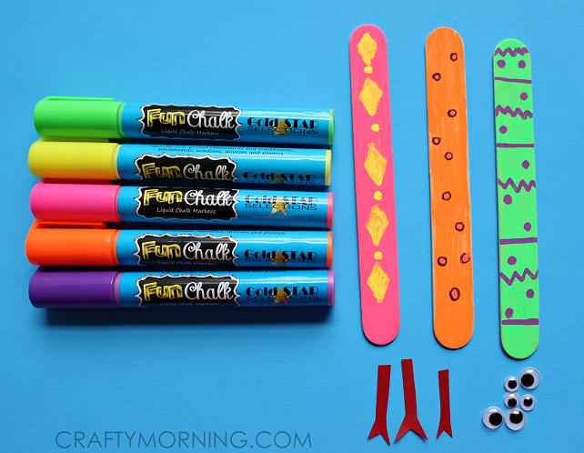 popsicle-stick-snake-craft-for-kids