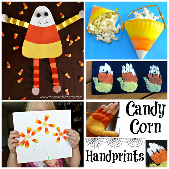 candy-corn-fall-crafts-for-kids-
