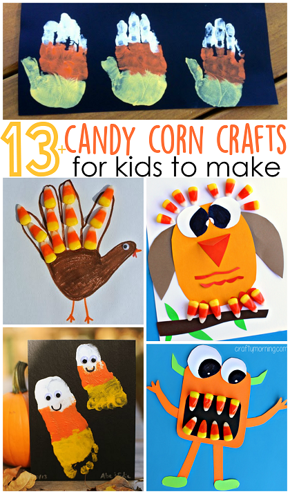 candy-corn-fall-crafts-for-kids-to-make