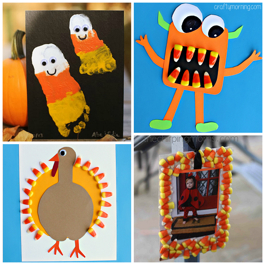 candy-corn-fall-crafts-for-kids