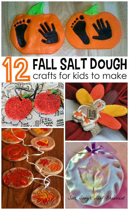 fall-salt-dough-ornaments-crafts-for-kids