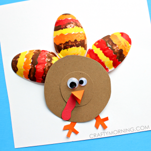 spoon-turkey-thanksgiving-craft-for-kids-