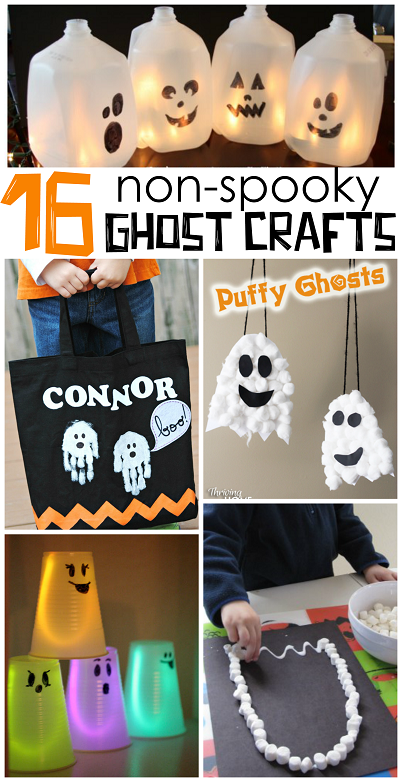 halloween-ghost-crafts-for-kids