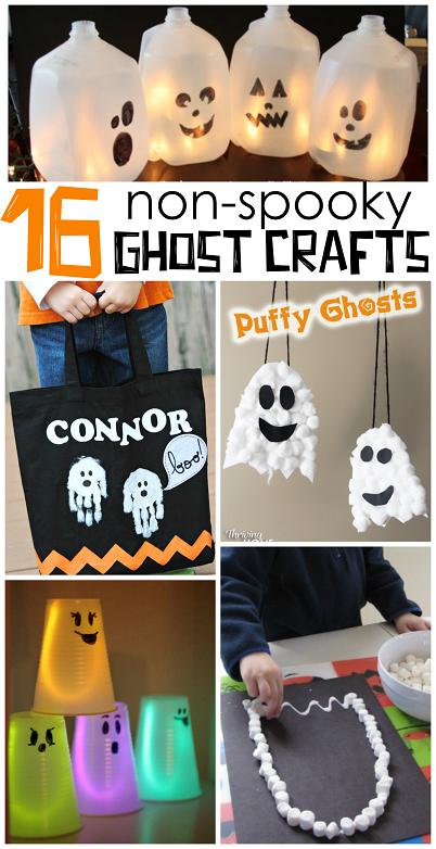 Pumpkins, Preschool and Paint on Pinterest