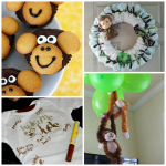 monkey-baby-shower-decoration-ideas