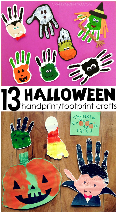 13-halloween-handprint-footprint-crafts-for-kids