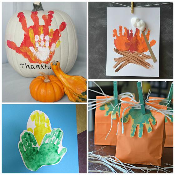 adorable-fall-handprint-kids-crafts