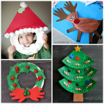 christmas-paper-plate-kids-crafts