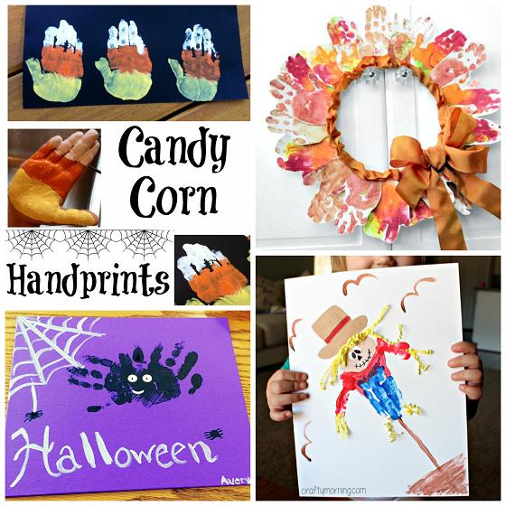 cute-fall-handprint-crafts-for-kids
