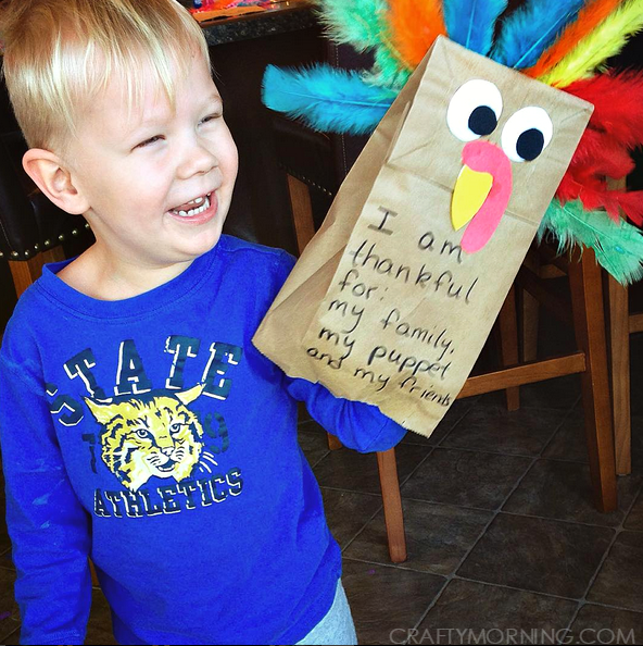 paper-bag-turkey-thanksgiving-kids-craft-