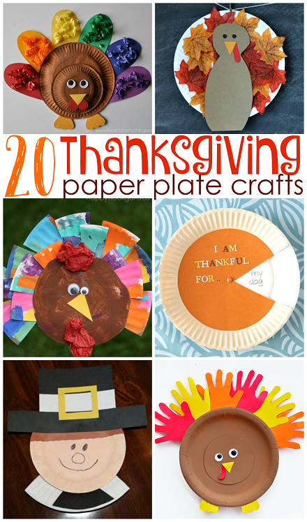 thanksgiving-paper-plate-crafts-for-kids-