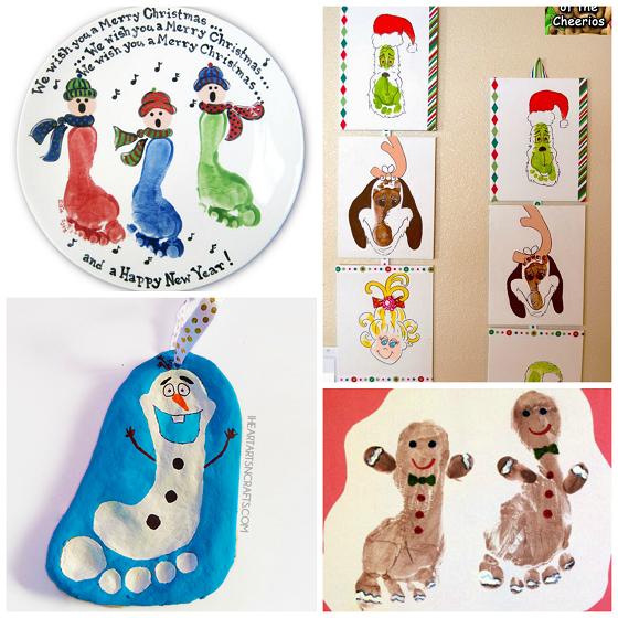 christmas-footprint-kids-crafts