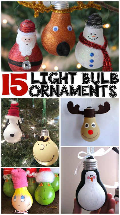 christmas-light-bulb-ornament-ideas-