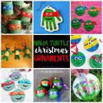 christmas-ninja-turtle-ornament-ideas-for-kids