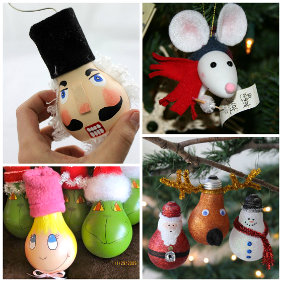cute-christmas-light-bulb-ornaments