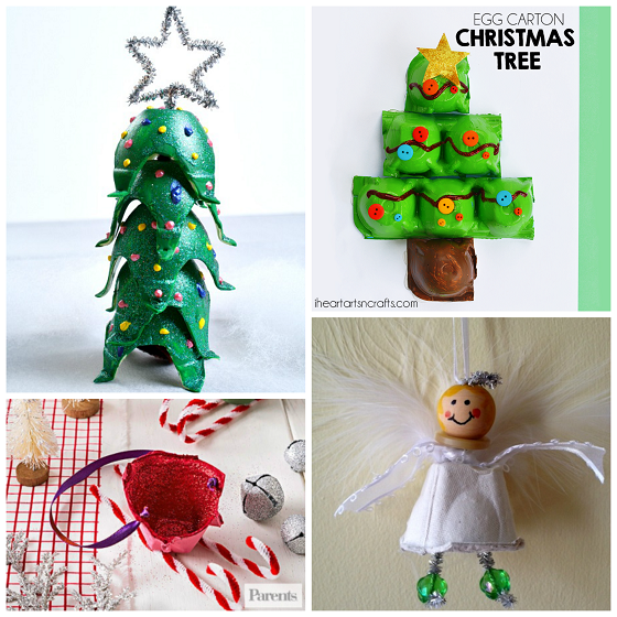 egg-carton-christmas-crafts-for-kids-