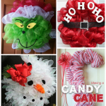 deco-mesh-christmas-wreath-ideas