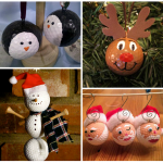 golf-ball-ornaments