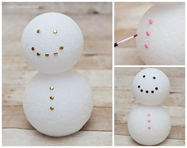 DIY-SNOWMAN2