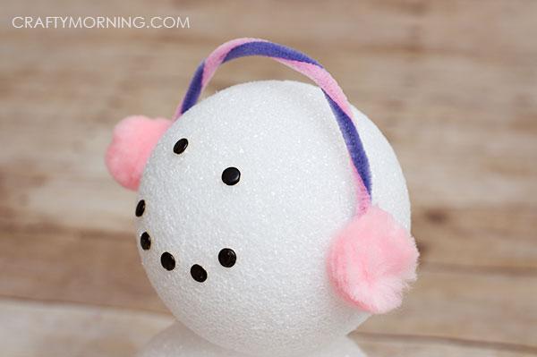 DIY-SNOWMAN3