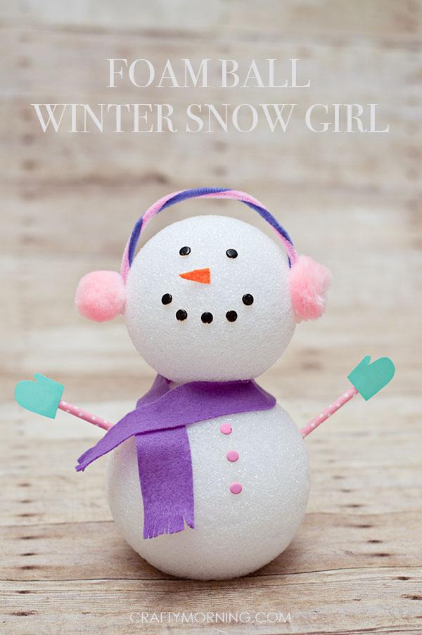 DIY-SNOWMAN4