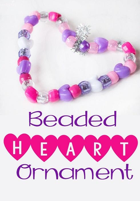 beaded-heart-ornaments-valentine-kids-craft-idea-