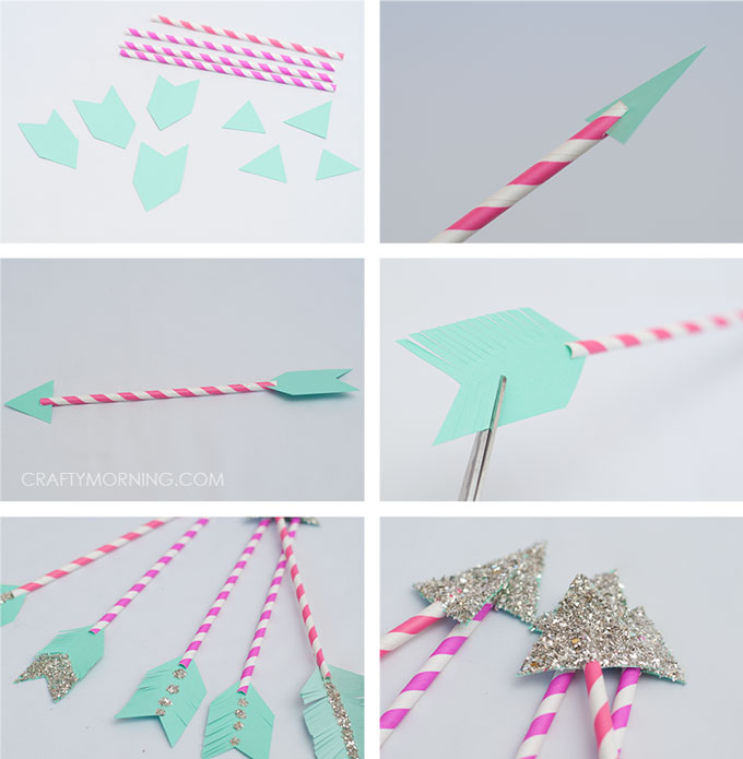 How To Make Crafts Out Of Paper For Christmas