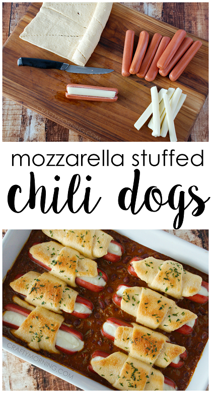baked-mozzarella-stuffed-chili-dogs-recipe