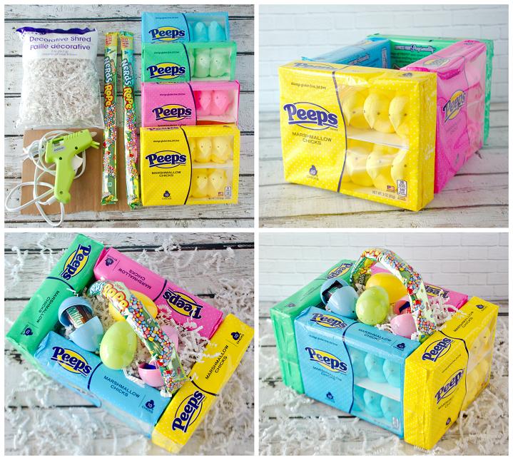 edible-peep-marshmallow-easter-basket-for-kids