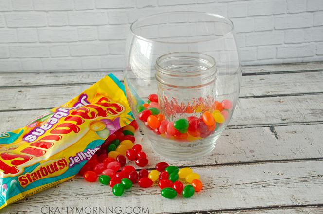 peep-jelly-bean-easter-vase-centerpiece