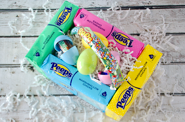 peeps-easter-basket-for-kids